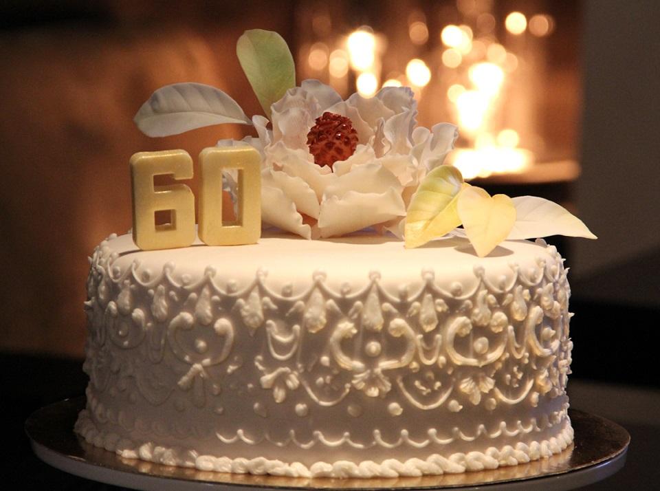 60 лет юбилей свадьбы сценарий
