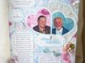 Добрые семейные открытки согреют сердца юбиляров