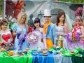"""Если свадьба в стиле """"Алиса в стране чудес"""" то и конкурсы должны быть сказочными, удивительными и интеллектуальными"""