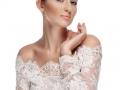 Выбор свадебного платье - процесс нелегкий