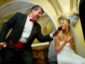 Хороший тамада - залог нескучной свадьбы