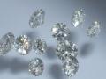 Алмазы снятся не зря
