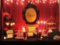 Использование свечей - важный атрибут свадьбы
