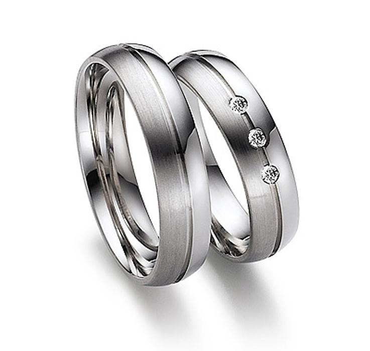 Помолвочные и обручальные кольца с бриллиантами от Tiffany - обзор и ... cb0491060e5