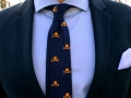 Опасный галстук