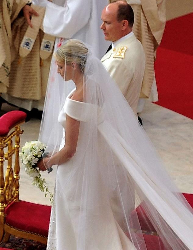 Венчание платье для невесты