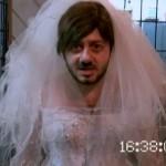 Веселый и оригинальный сценарий выкупа невесты