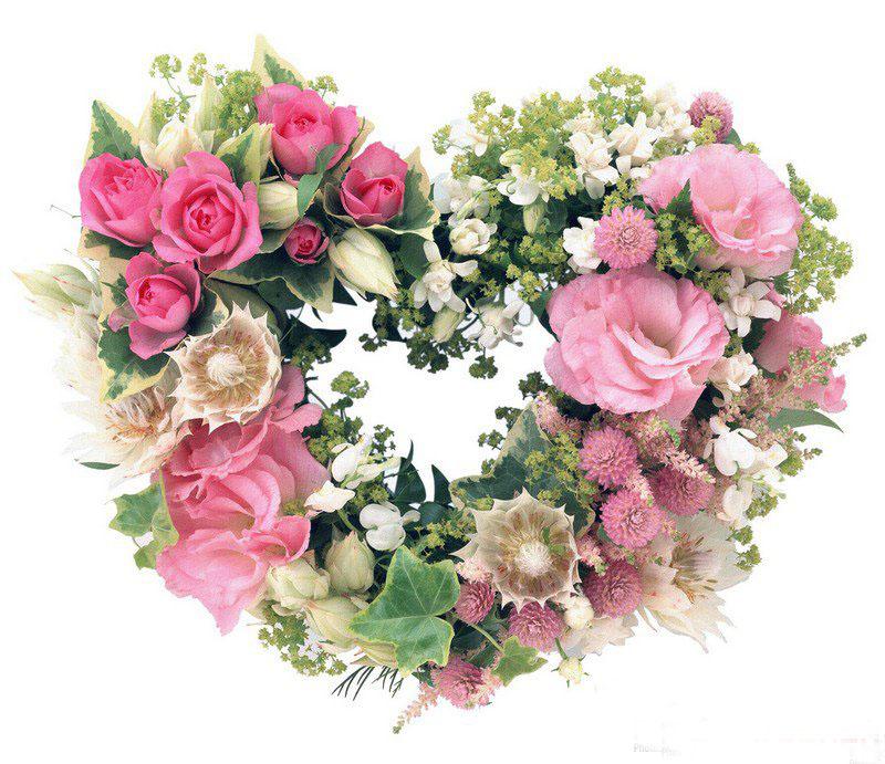 Творя поздравления с венчанием, желайте молодой паре добра и тогда Ваше поздравление приобретет замечательную духовную силу