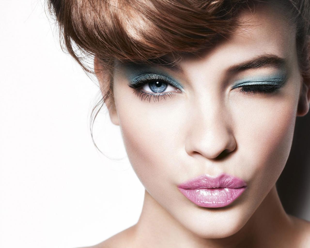 Правильная последовательность в работе с косметикой залог безупречного макияжа