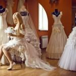 Подготовка к свадьбе, пошагово