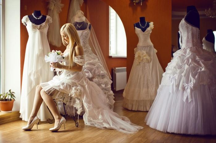 Пошаговая и поэтапная подготовка к свадьбе