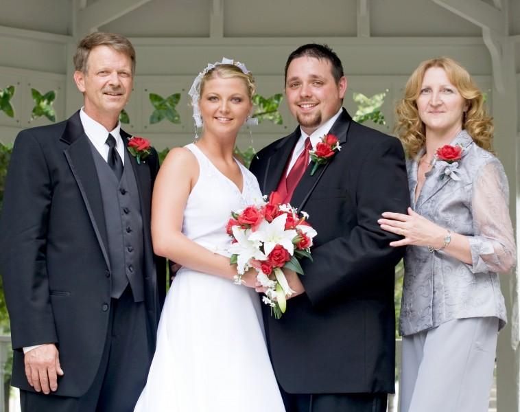 Кавказские свадебные поздравления фото 446