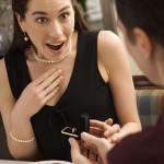 Как красиво сделать предложение любимой девушке